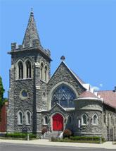 churchfront4