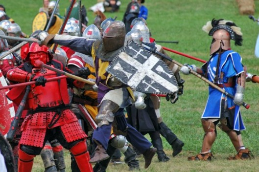 Pennsic_War_35_Champions_battle_sized