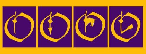 Omnibus logos
