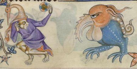 -3-angry bird