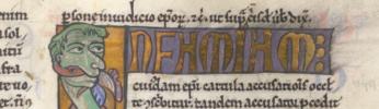 Arundel ReadingMedivalScript