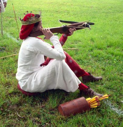 Gabrielle shooting