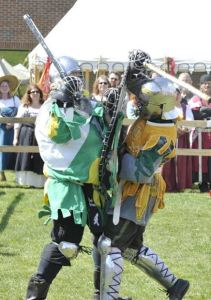 Crown Tourney Spring 2015 Tindal and Murdoc