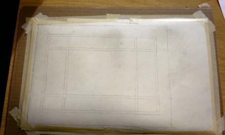 1-Sketch 1