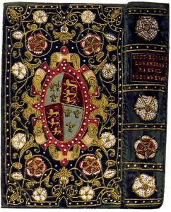 Embroidered_bookbinding_England_16th_century