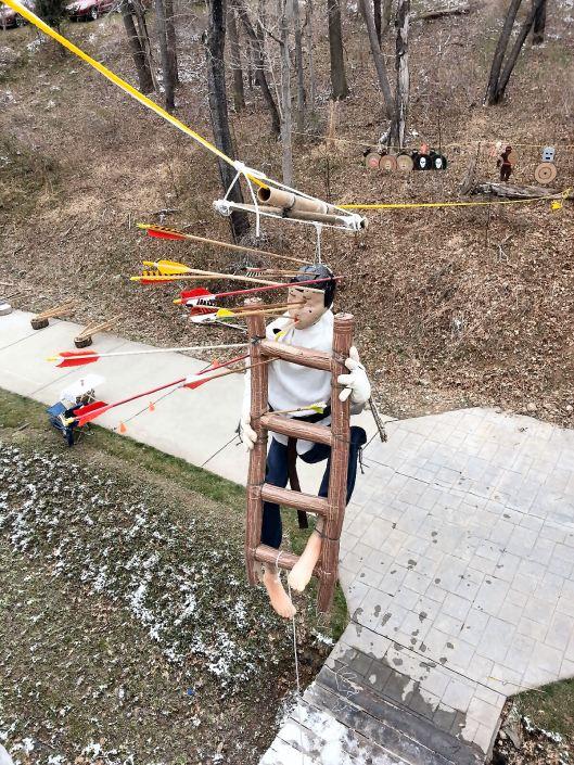 Ladder guy 3