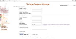online_rec_form