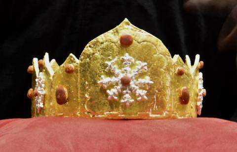 crown11