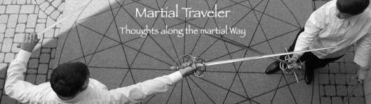 martialtraveler