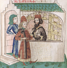 medieval_apothecary