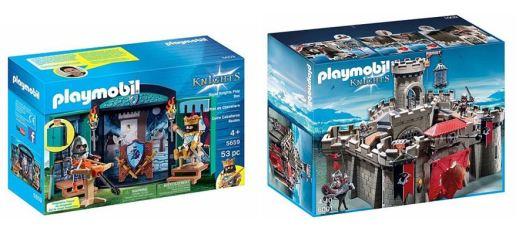 playmible