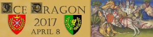 icedragon_2017_banner