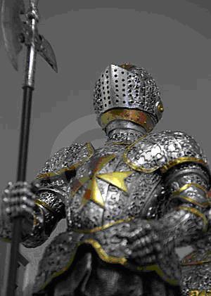 Armor Pros And Cons The 198 Thelmearc Gazette
