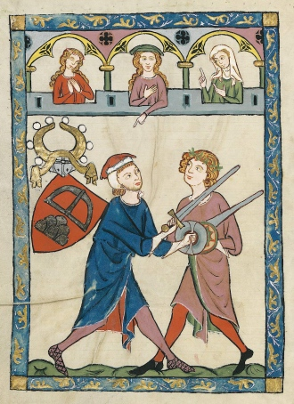 Codex_Manesse_Johann_von_Ringgenberg