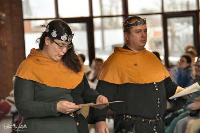 Magnus Miriel court baronies