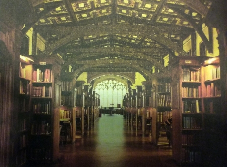 Bodleain Library Fig 2