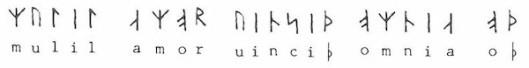 Konica_C364-20200311163151