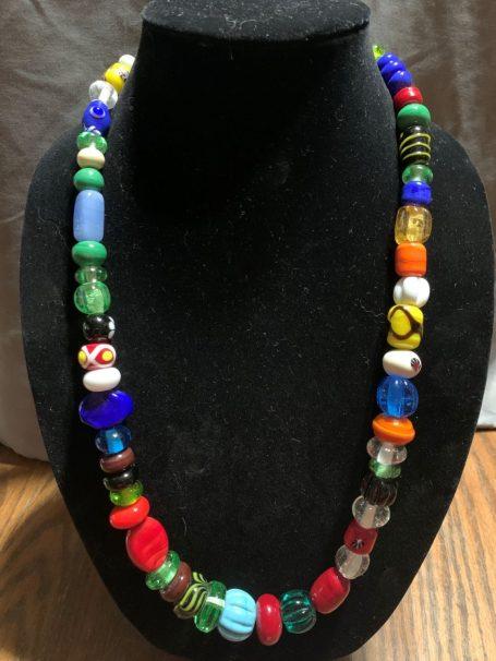 pagan-lady-necklace-060920-1152x1536