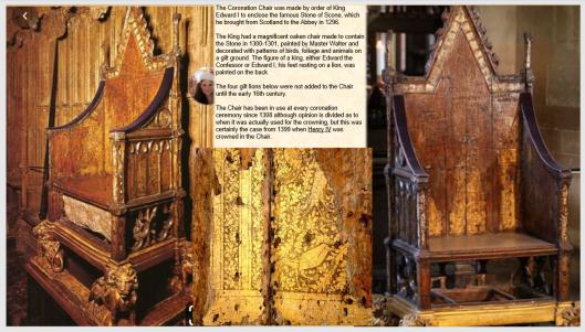 Throne02